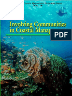 Philippine Coastal Management Guidebook Series No. 4