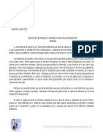 Conlledo-Juan.pdf