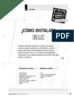 ba-in06_instalar un wc.pdf