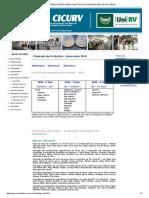 BD5000 Schematics Manual