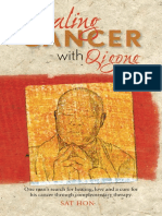Healing Cancer With Qigong - One man's search for healing and love in curing his cancer with complementary therapy_nodrm.pdf