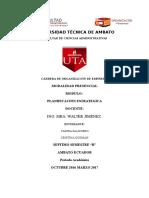 PLANIFICACION-ESTRATEGICA-PROYECTO