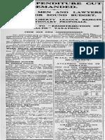 Print Doc