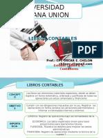 44_LIBROS_CONTABLES-1489129325