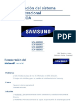 SCX-6545 series USB system recovery_PT.pt.es.pdf