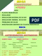 MACA (1).ppt