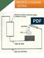 conexion-soldadura-electrica.pptx