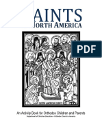 american-saints.pdf