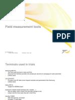 02 Field measurement tools.pdf