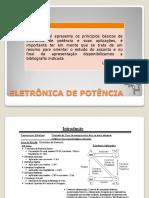 Eletrônica de Potência.pdf