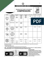 BENDIX air system.pdf