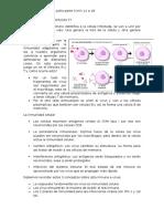 Clase Medi I Tio Alf El Pollo Parte 3 Min 12 a 18