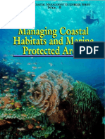 Philippine Coastal Management Guidebook Series No. 5