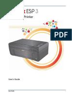 ESP3-UG_en-US.pdf