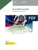 Dossier Fake. No Es Verdad No Es Mentira.pdf