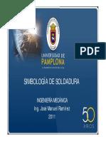 SIMBOLOGIA_DE_SOLDADURA.pdf