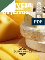 ebook_guia_queijos.pdf