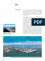 Sheet Piling Case Studies Taiwan2