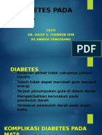 ppt  retinopati diabetika