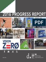 Final 2016 Progress Report V3