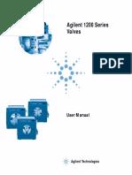 G1156-90010.pdf