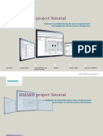 Tutorial_SIMARIS_project_3.1_en.pdf