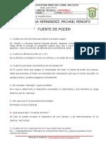 valentina-hernandez (1).docx