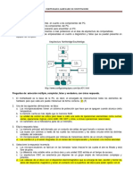 Cuestionario Hw v5.pdf