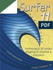 Surfer11Guide.pdf