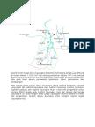 Daerah Aliran Sungai.docx