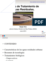 TECNOLOGIAS EN EL TRATAMIENTO DE AGUAS RESIDUALES.pdf