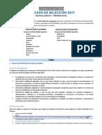 Admision Bachillerato Primer Universidad Guanajuato Ug Ugto