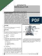 275625887-AYUDA-A-EXPO-DE-4TO.doc
