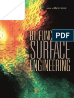 Martin Scholz-Biofunctional Surface Engineering-CRC Press (2014)