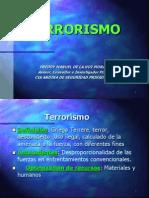 02.Terrorismo