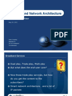broadbandnetworkarchitectures.pdf