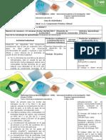 Guía Desarrollo Componente Práctico 358008 (1)