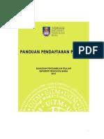 PANDUAN PENDAFTARAN S,B,C,A,L,X,N,F edit 11 Ogos 2015.pdf