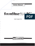 Conmed_Excalibur_Plus_PC_ICU_-_Service_Manual.pdf