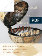 Norrin M. Ripsman, Jeffrey W. Taliaferro, Steven E. Lobell-Neoclassical Realist Theory of International Politics-Oxford University Press (2016).pdf