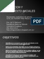 claseevaluacininicialatls-120713065405-phpapp02