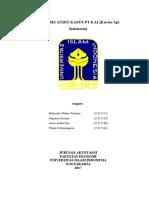 Analisis Kasus Audit PT KAI.fix(1)