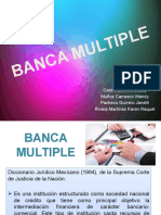 banca-multiple