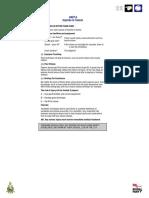 1tennis manual- key teaching points
