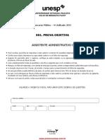 Assistente_Administrativo_I.pdf