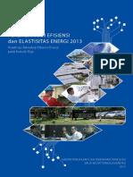 Buku Perencanaan Efisiensi dan Elastisitas Energi 2013.pdf
