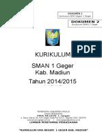 Dokumen 1 - SMAN 1 Geger_rev