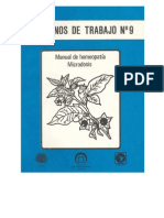 Manual de Microdosis (Homeopatia)