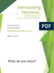 Hotchkiss Update 2015