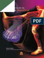 Anatomia Lesiones Deportivas.pdf